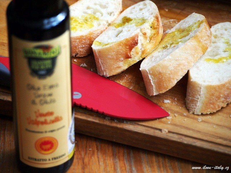 extrapanenský olivový olej za studena
