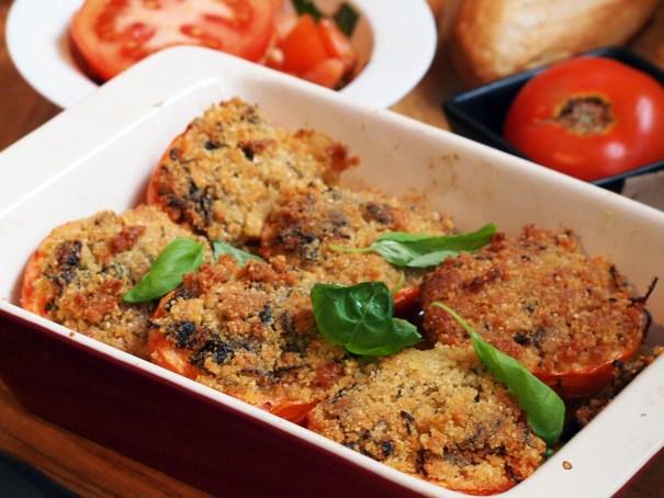 kurzy vaření italské kuchyně