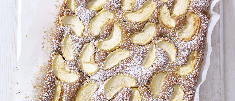 Mary_berry_spiced_apple_traybake_i_love_cooking