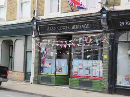 East Cowes Heritage Centre