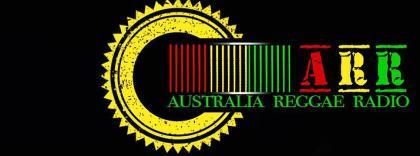Australian Reggae radio streaming from I love dancehall on Friday night