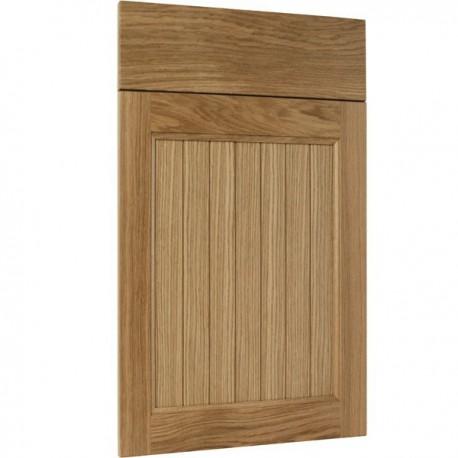 porte de cuisine sur mesure bastia bois