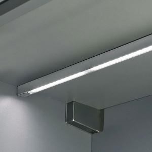 Rglette LED Pour Cuisine 220v Ou Pour Dressing Salle De Bain
