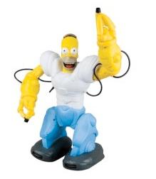 Homersapient
