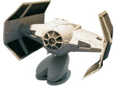 Star Wars Webcam