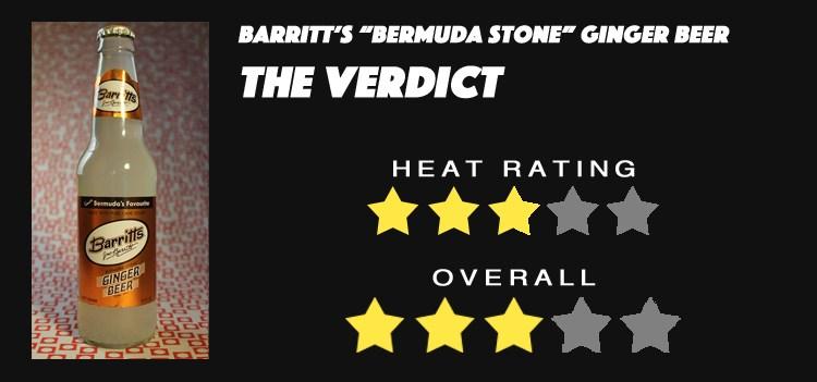 barritt's_rating