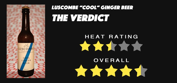 luscombe_rating