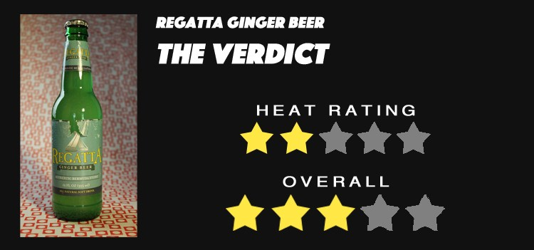 regatta_rating