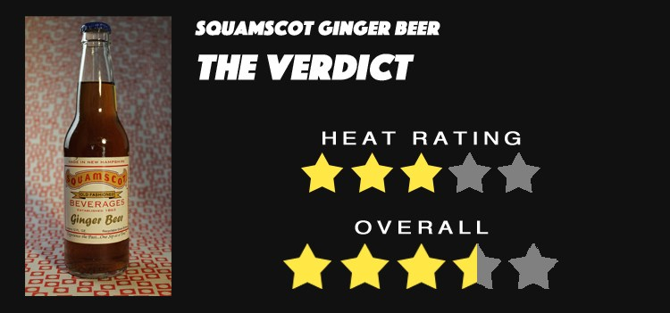 squamscot_rating
