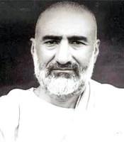 Khan Abdul Ghaffar Bacha Khan, aka Frontier Gandhi