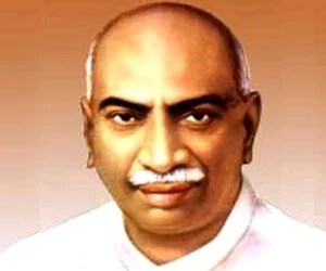 Image result for kamaraj