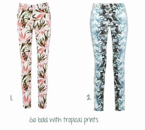 Tropicalprints1&2