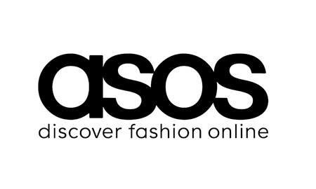 HOT OFF THE PRESS: DANISH JEAN BRAND NOISY MAY LAUNCHES ON ASOS.COM