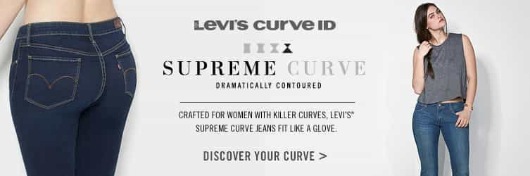 LV_w_curve_id_supreme_curve_050114