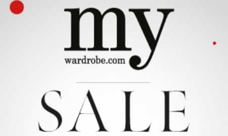 Sale, my-wardrobe