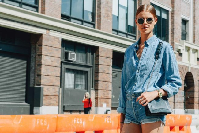 SS15_NewYork_Womens_Style_Selects_LR656_027