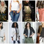 BELT UP FOR FALL