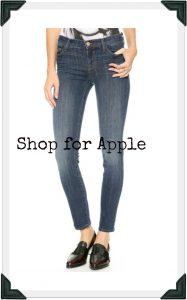 shop forapple, shoppers