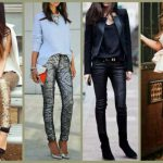 25 PARTY JEANS YOU'LL WANT TO GET DOWN IN