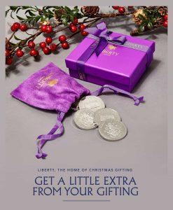 25-gift-coing-bg