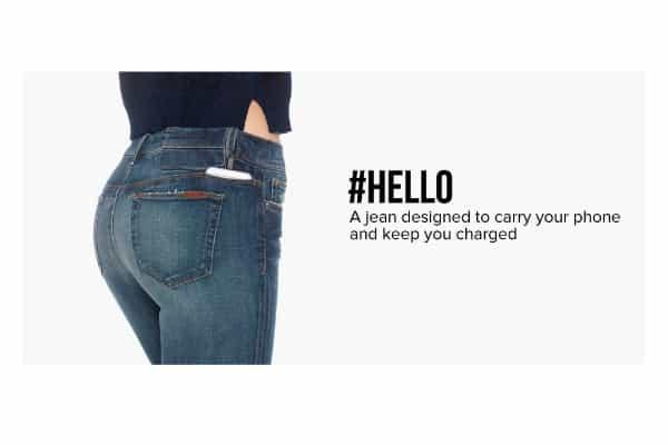 #hello jeans
