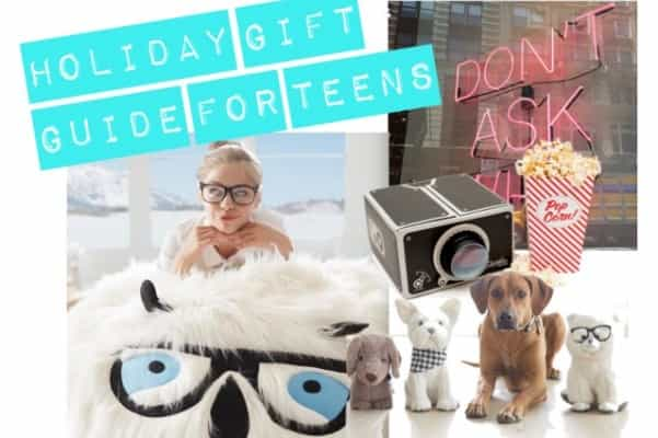 alt= holiday gift guide teens