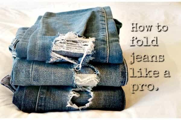 alt=fold jeans