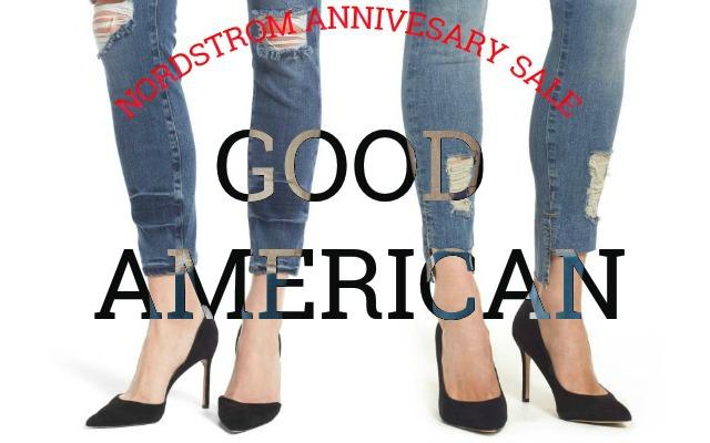 alt=good american nordstrom