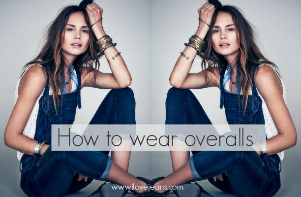 alt=overalls