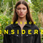 THINGS I'M COVETING @ TOP SHOP X CONSIDERED COLLECTION