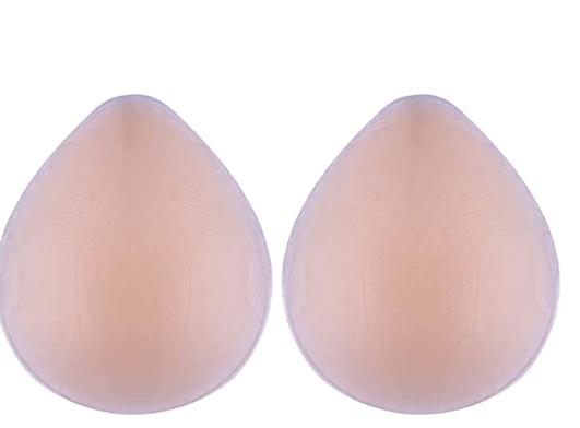 silicone concealer