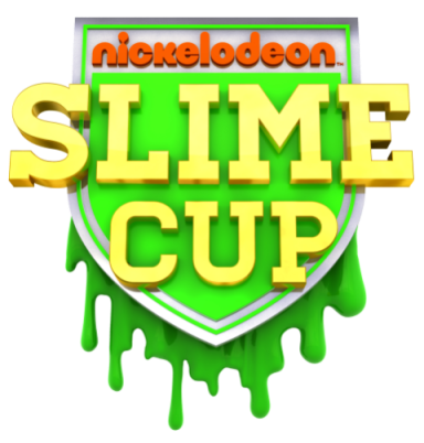 Slime Cup Logo