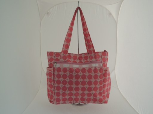 Parachute melinda bag