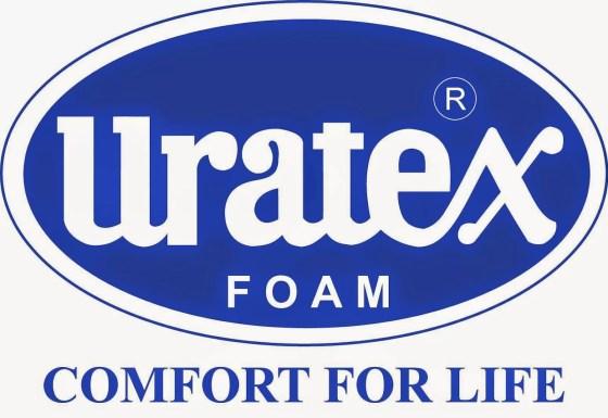 URATEX Foam Comfort For Life