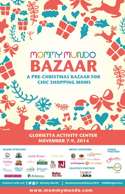 Bazaar Web_Flyer