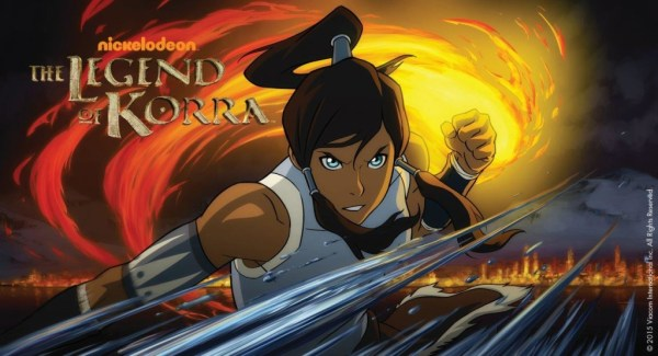 The Legend of Korra_2