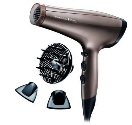 AC8000_Keratin Therapy Pro Dryer