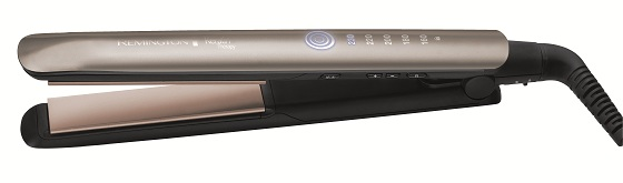 S8590_Keratin Therapy Pro Straightener