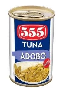 555 Tuna_New Endorser_photo 5