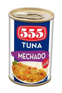 555 Tuna_New Endorser_photo 6