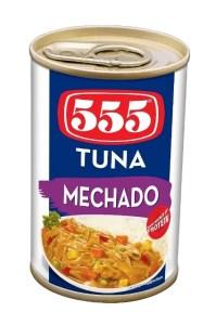 555 Tuna_New Endorser_photo 6
