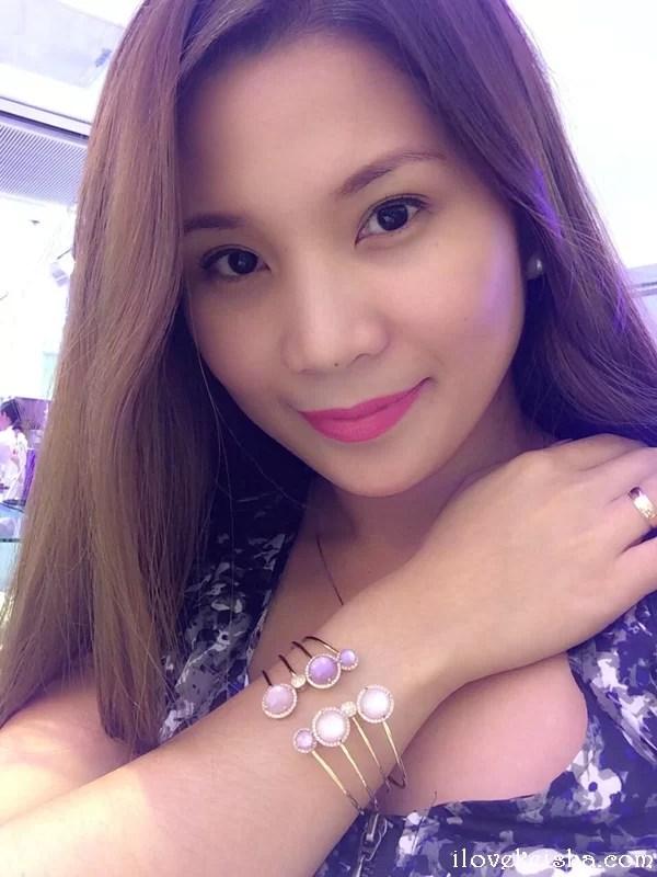 F&C Jewelry