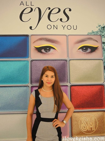 SM-Beauty-All-Eyes-On-You.1