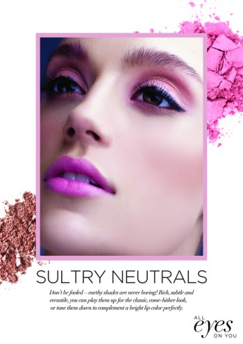 sultry_neutrals