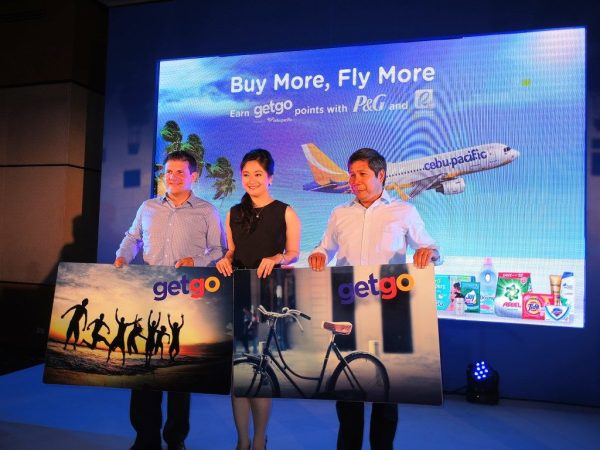 Buy More, Fly More Promo 6