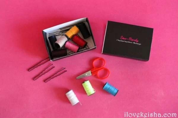 Cream-Silk-Beauty-911-Kit-4