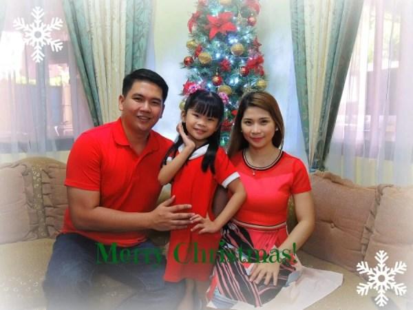 Merry Christmas 2015