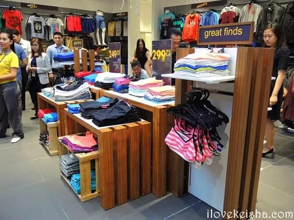 Surplus SM City Masinag 14
