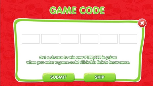 Biscuit Run Game Code