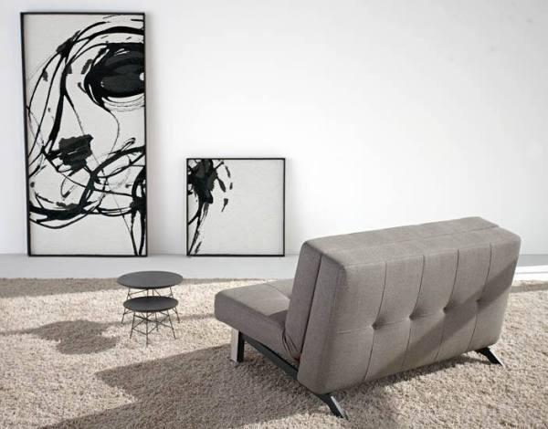 Tjaze Sofa Bed
